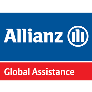 allianz-global-assistance